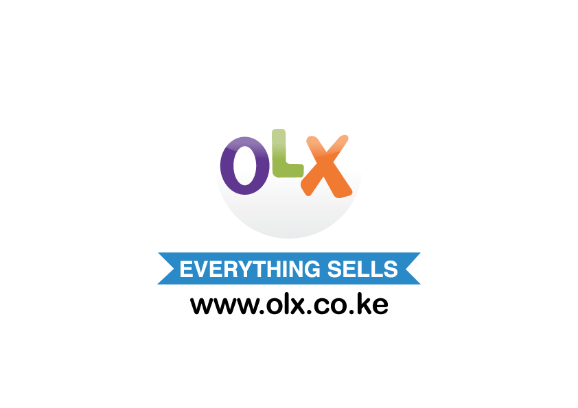 Olx Sell It Show | Whats Good Studios