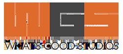 Whats Good Studios