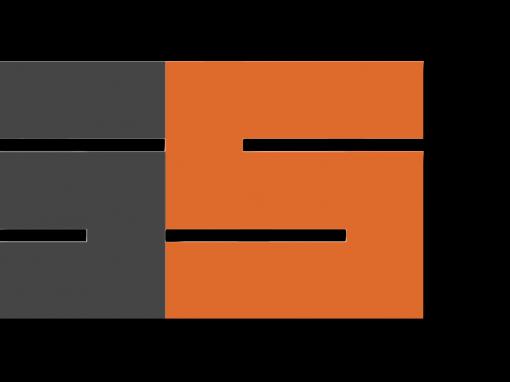 WGS & iHub partnership